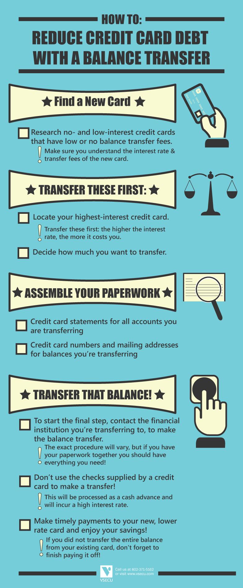 Balance Transfer Checklist.png