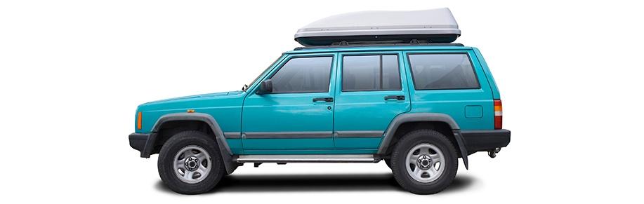 SUV_car_buying.jpg