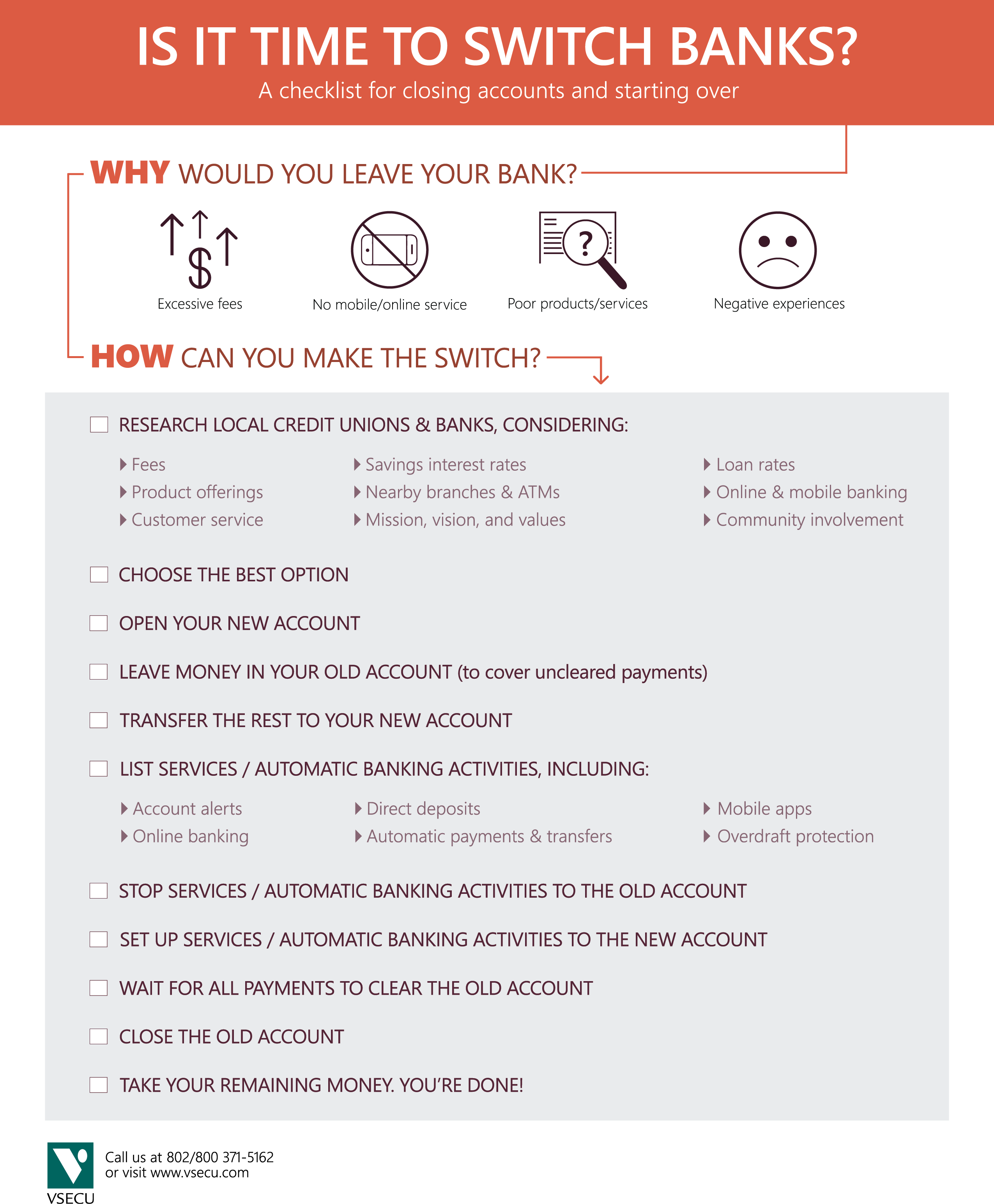 Is it Time to Switch Banks checklist FINAL1.png
