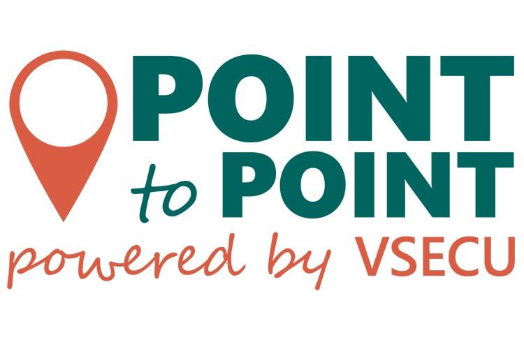 P2P Logo2-1