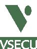 VSECU_and_V_BW(white)