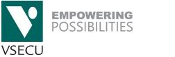 VSECU_empowering_possibilities_blog2.jpg