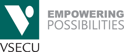 vsecu_empowering_possibilities_corp_logo_color.png