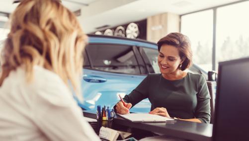 buying-car-tile.png