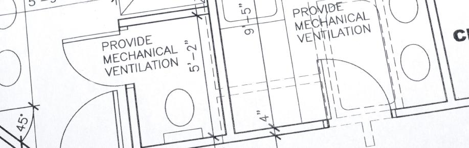 callout_blueprint_tile.png