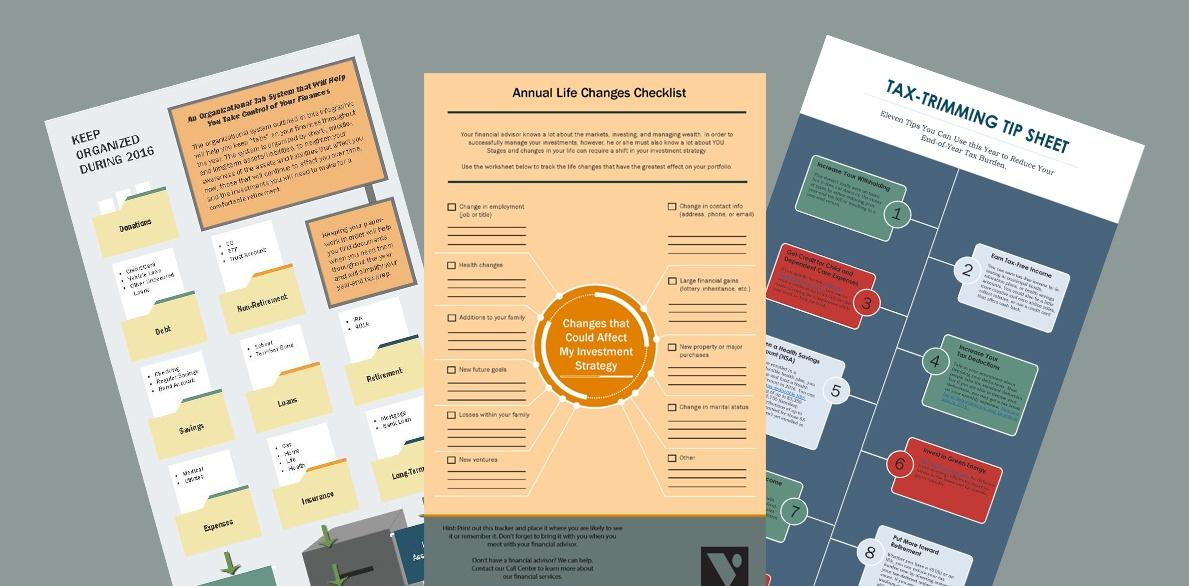 Infographics_crop.jpg