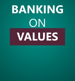 How Responsible is Your Financial Institution?