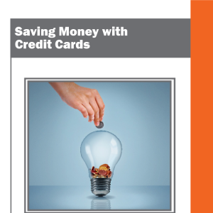 Saving-Money-with-Credit-Cards-eBook-Cover-RC.png