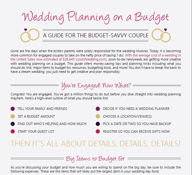 Wedding Planning on a Budget.jpg