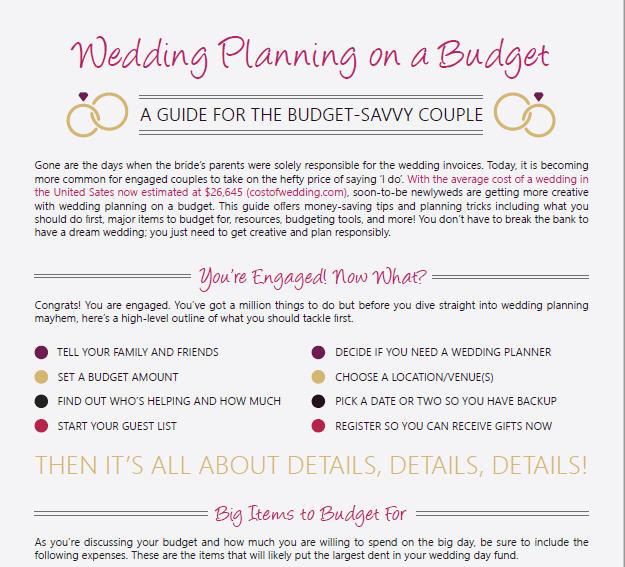 Wedding Planning on a Budget.jpg