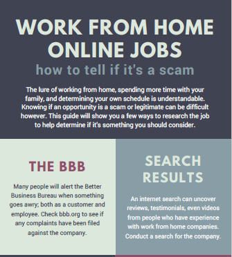 Work from Home Online Jobs.jpg