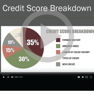 the-path-to-a-great-credit-score-1.png