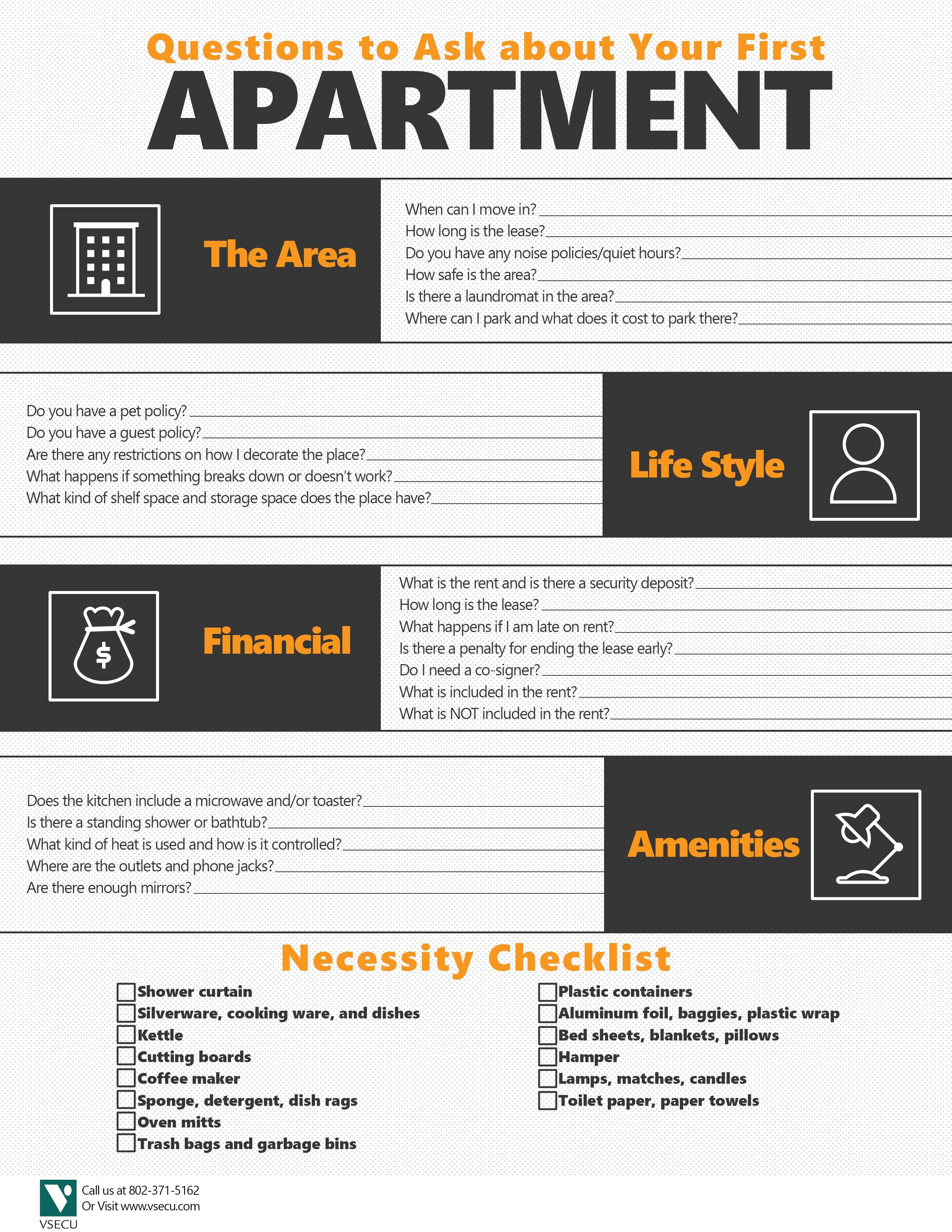 your_first_apartment_checklist.jpg